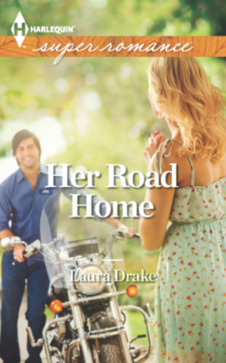 her-road-home-novel-cover