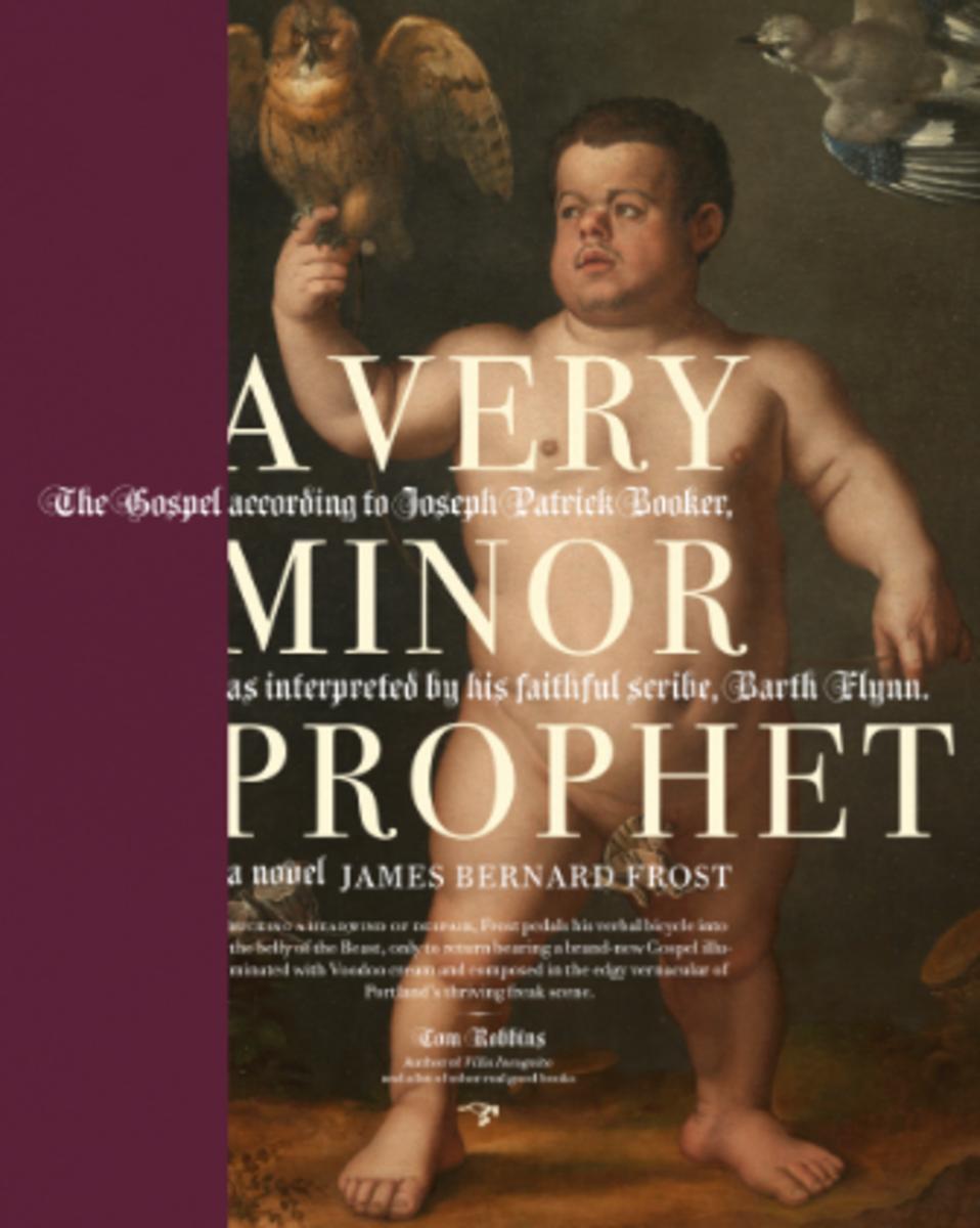 a-very-minor-prophet-book