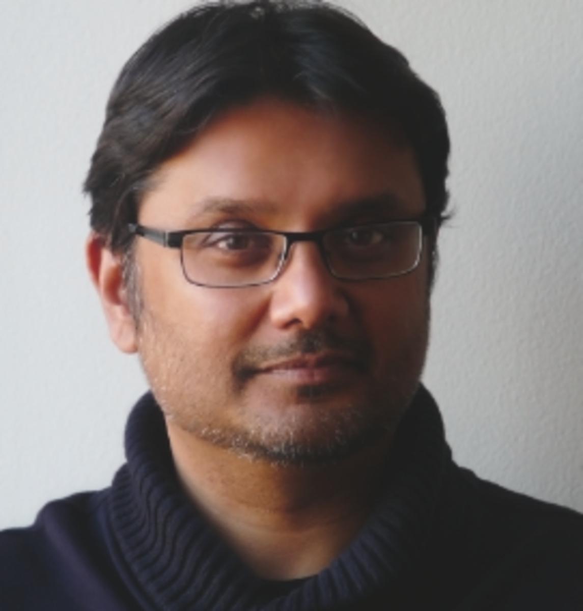 AX-ahmad-writer-author