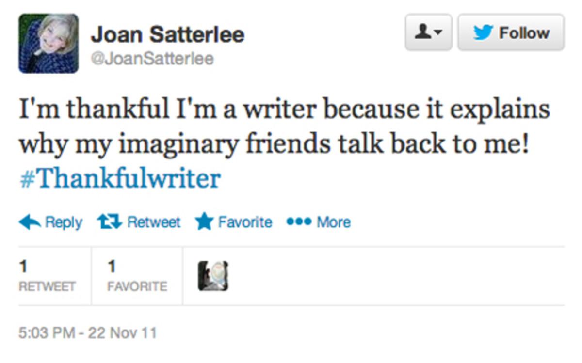 thankfulwriter-joan