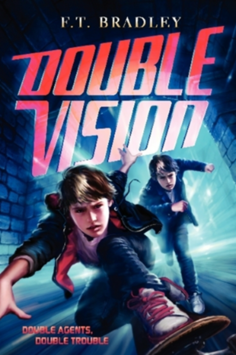 double-vision-middle-grade-novel