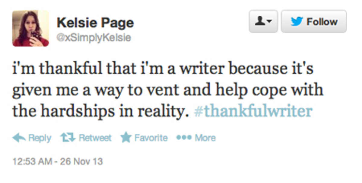 thankfulwriter-Kelsie
