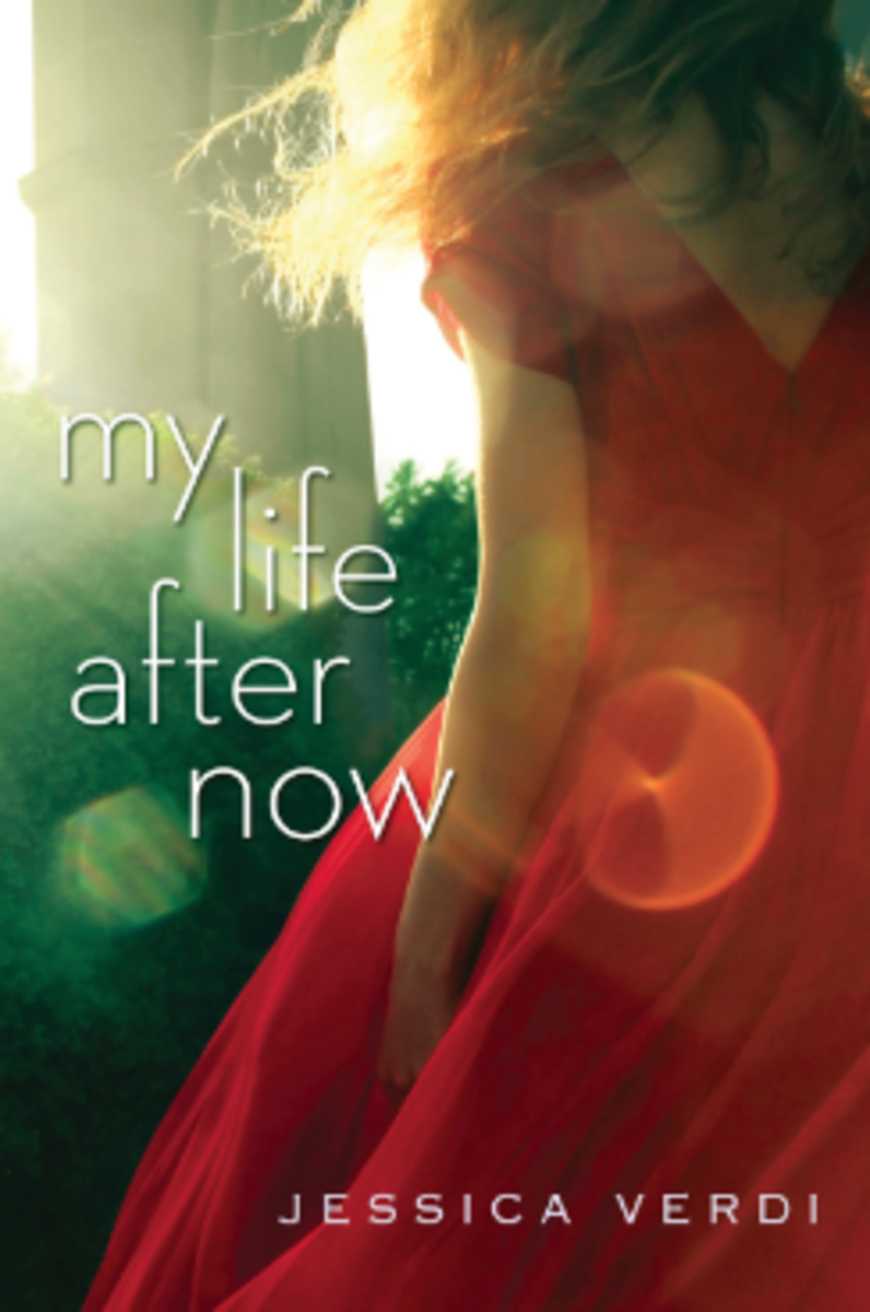 my-life-after-now-cover