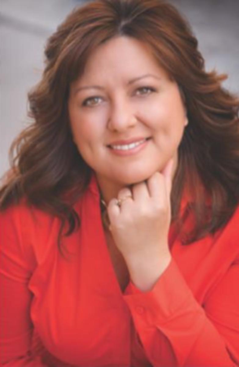 tricia-goyer-writer-author