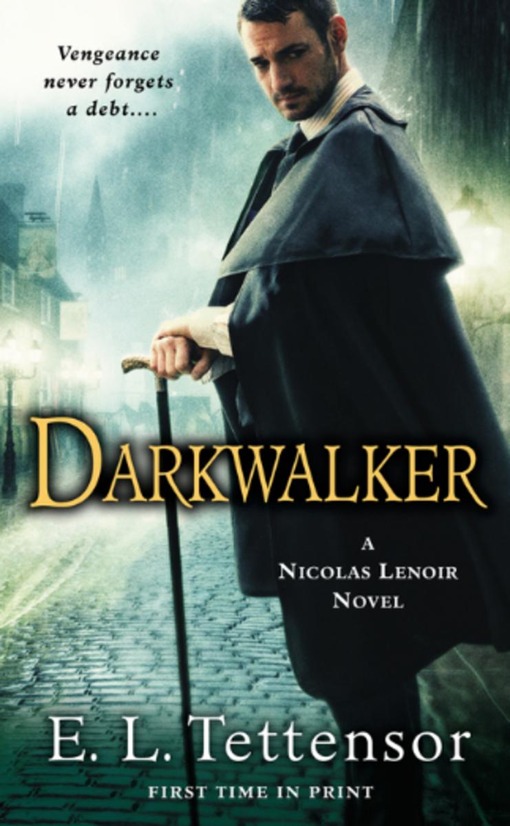 darkwalker-novel-cover
