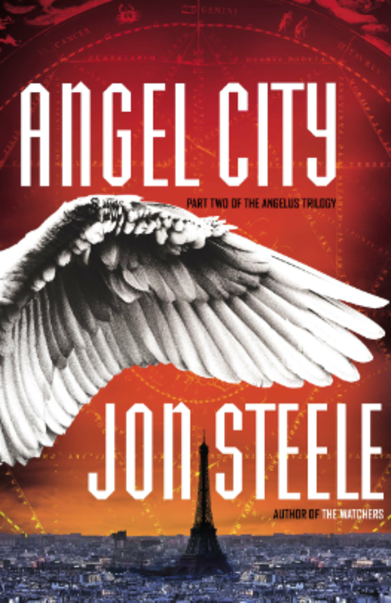 angel-city-jon-steele