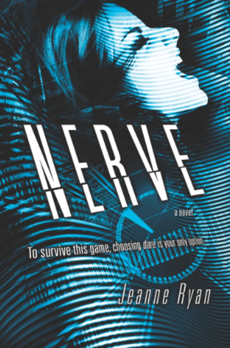 nerve-novel-jeanne-ryan