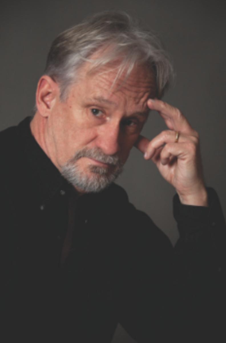 jon-steele-author-writer