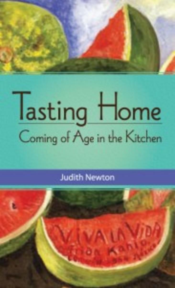 tasting-home