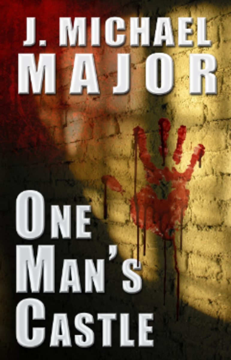 one-mans-castle-novel