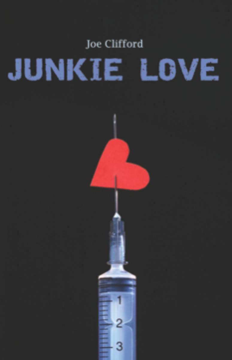 junkie-love-joe-clifford