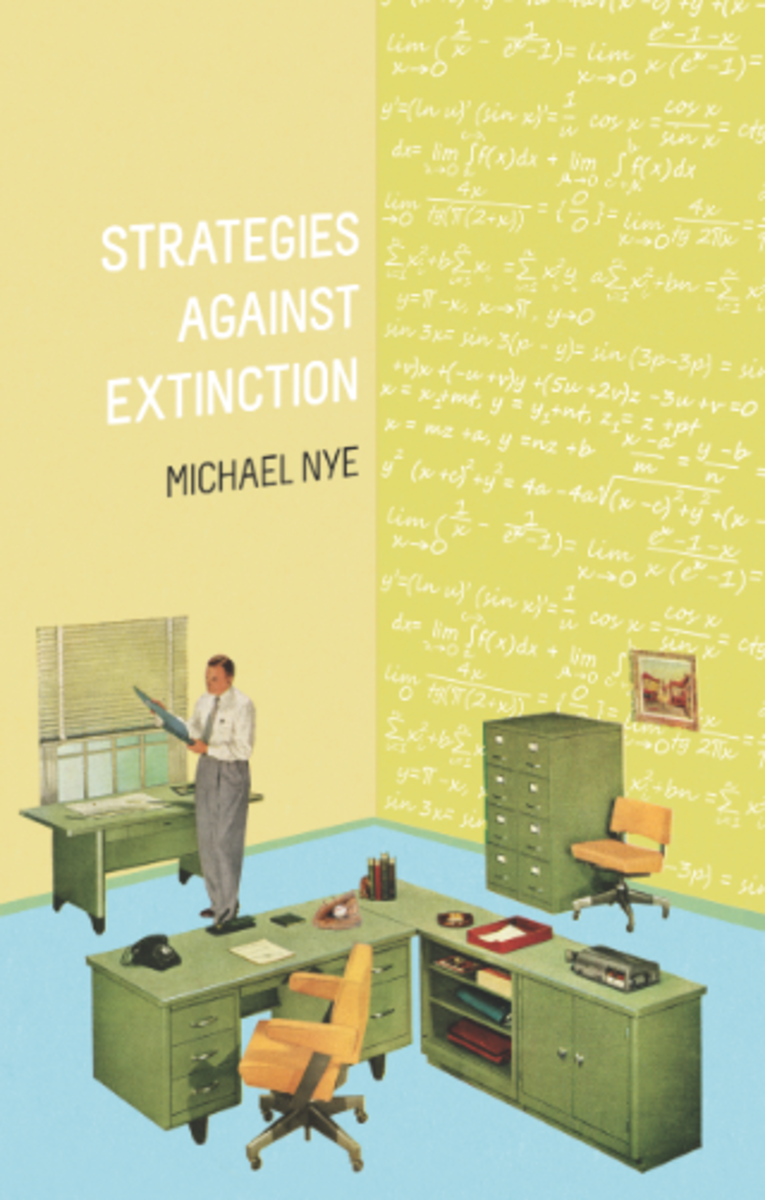strategies-against-extinction-nye-novel