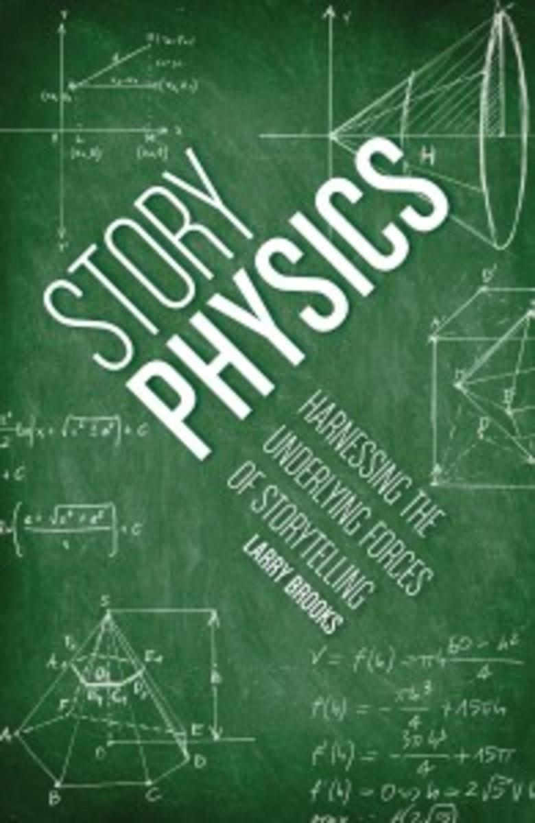 Story Physics