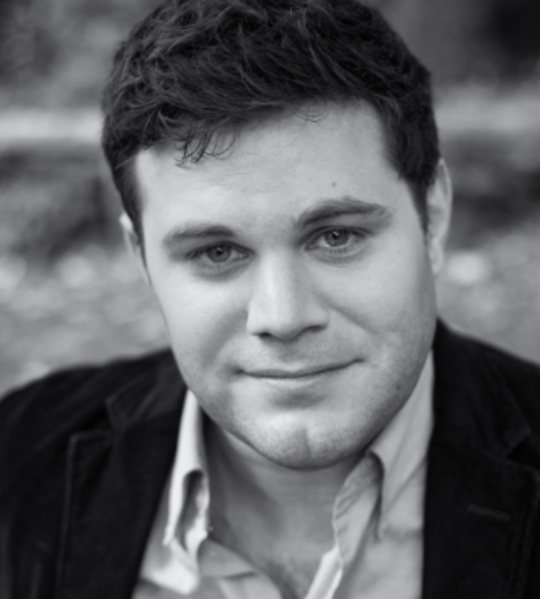jack-gray-author-writer
