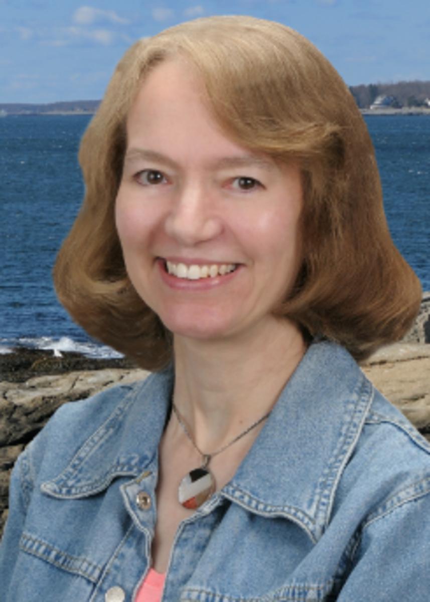 marcia-strykowski-author-writer