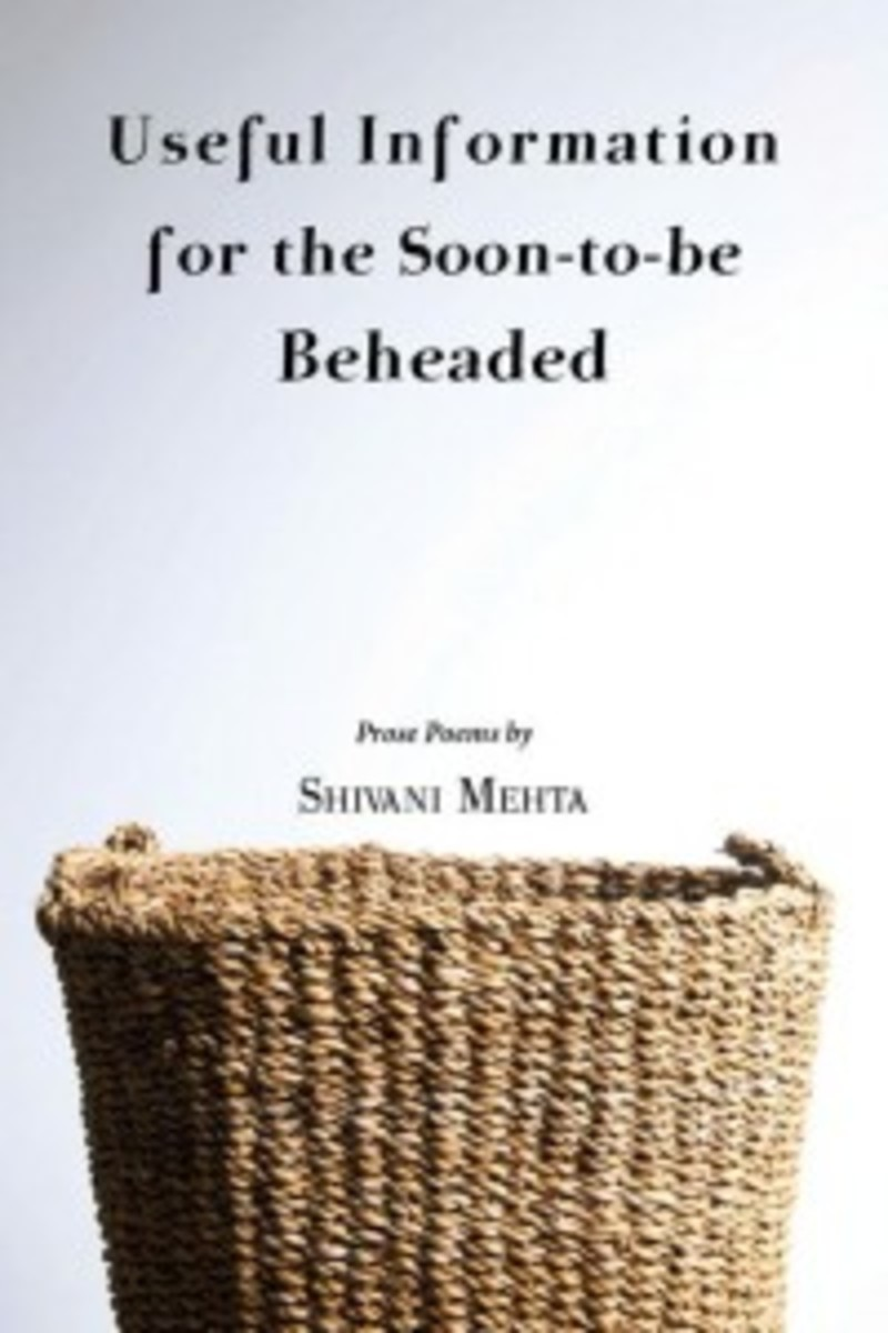 Useful_Information_for_the_Soon_to_be_Beheaded_cover