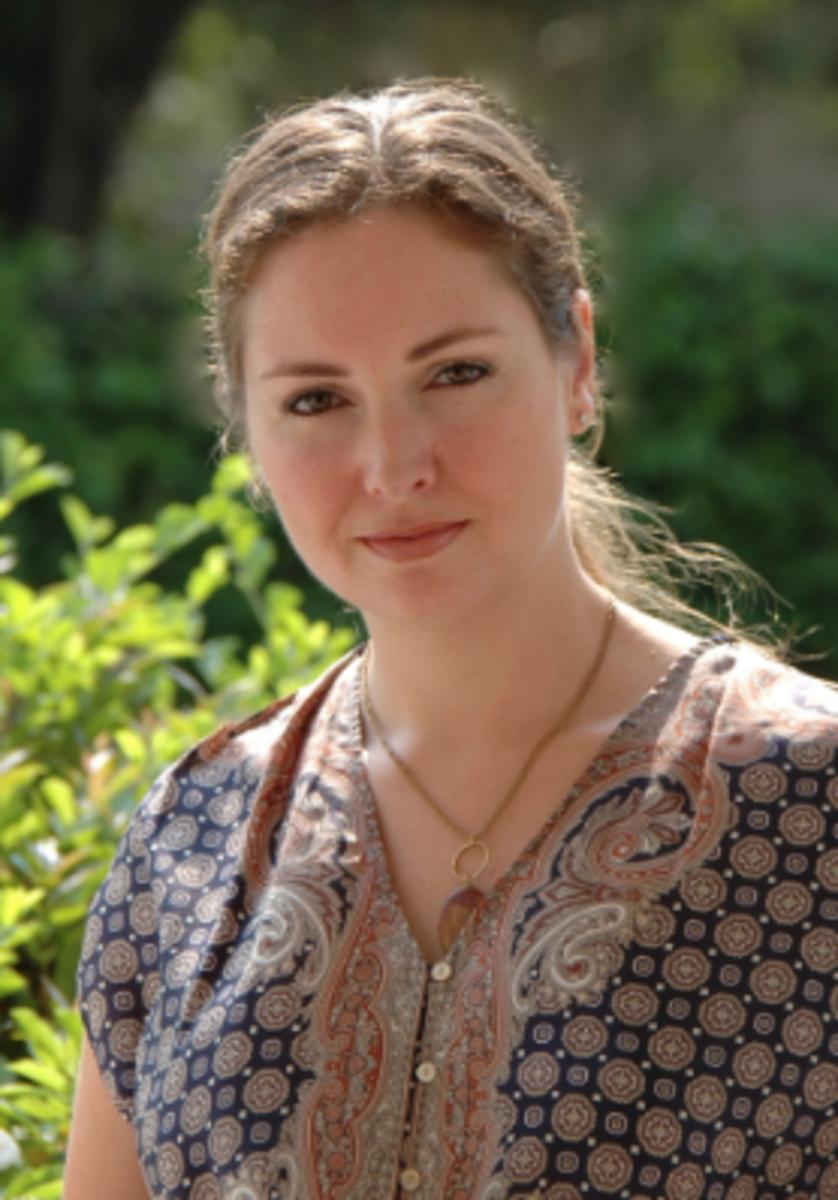EL-Tettensor-author-writer