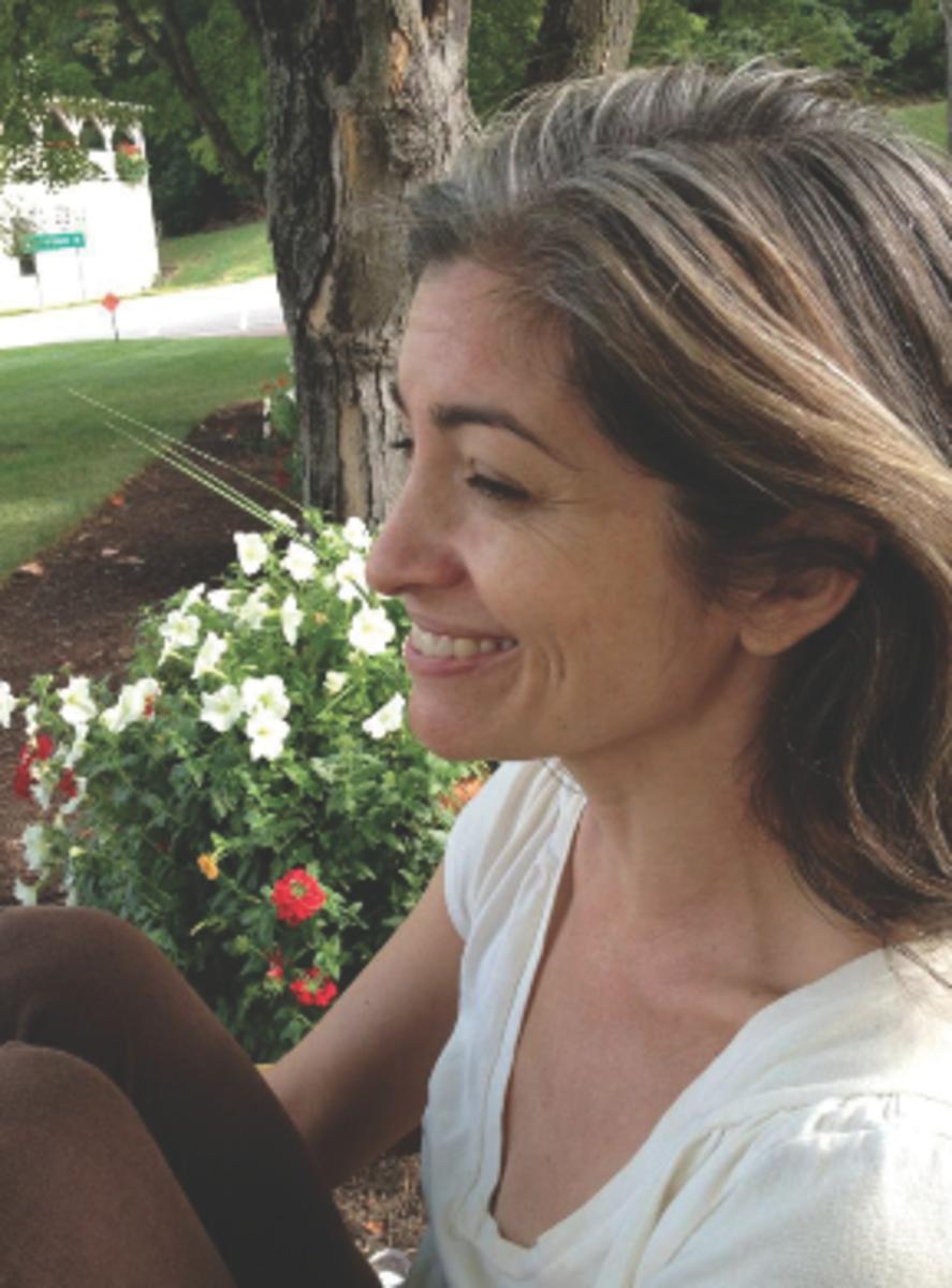 elizabeth-kiem-writer-author