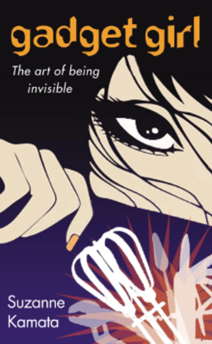 gadget-girl-novel-kamata