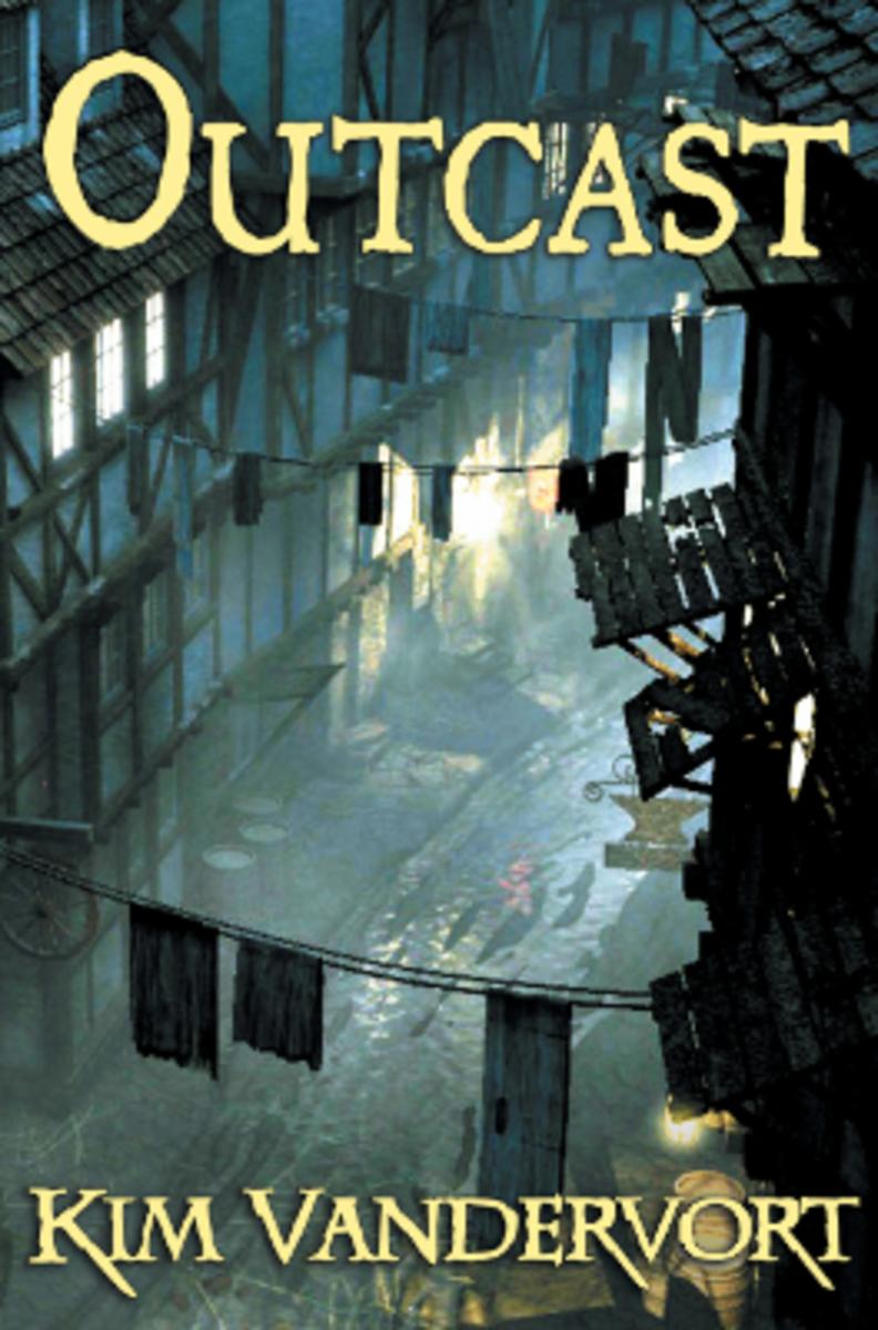 outcast-vandervort-novel-cover
