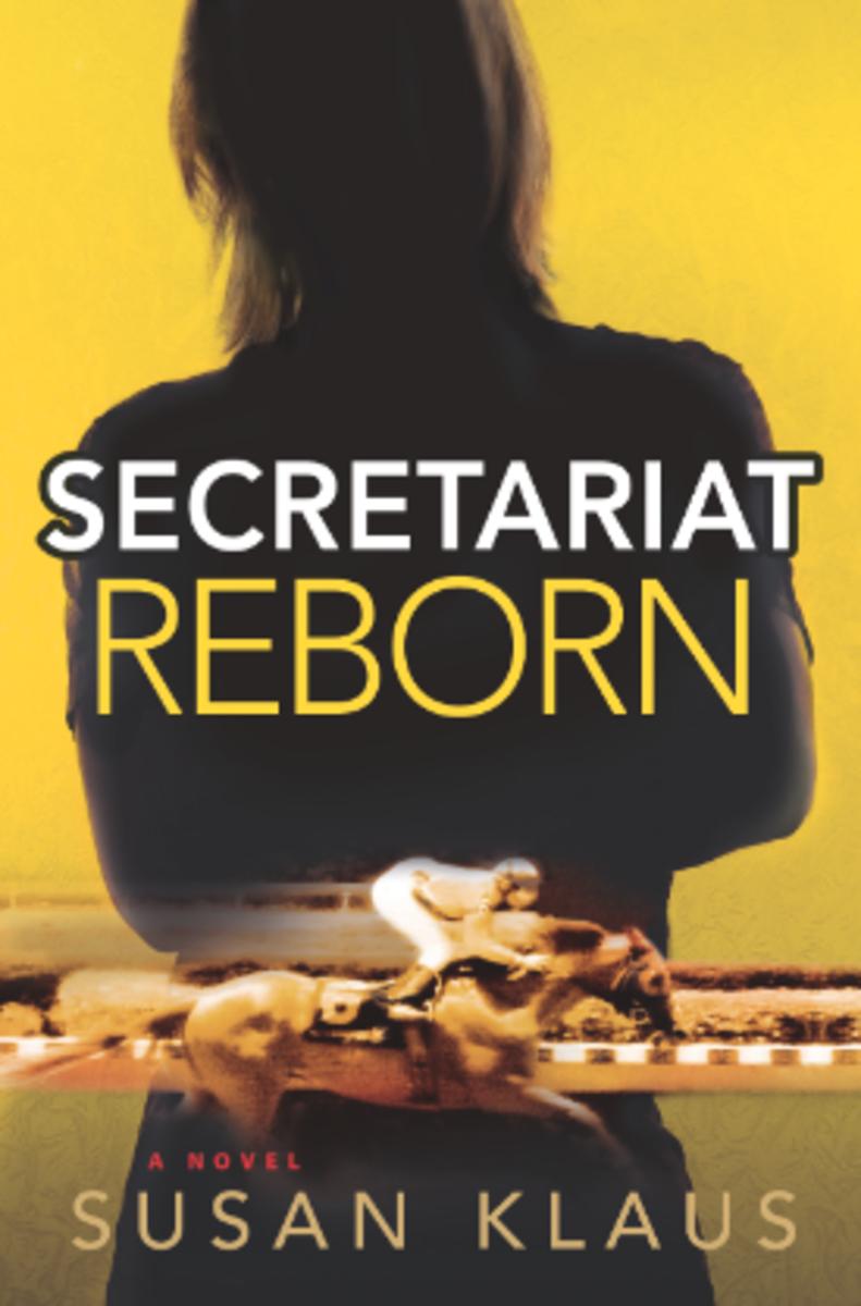 secretariat-reborn-cover