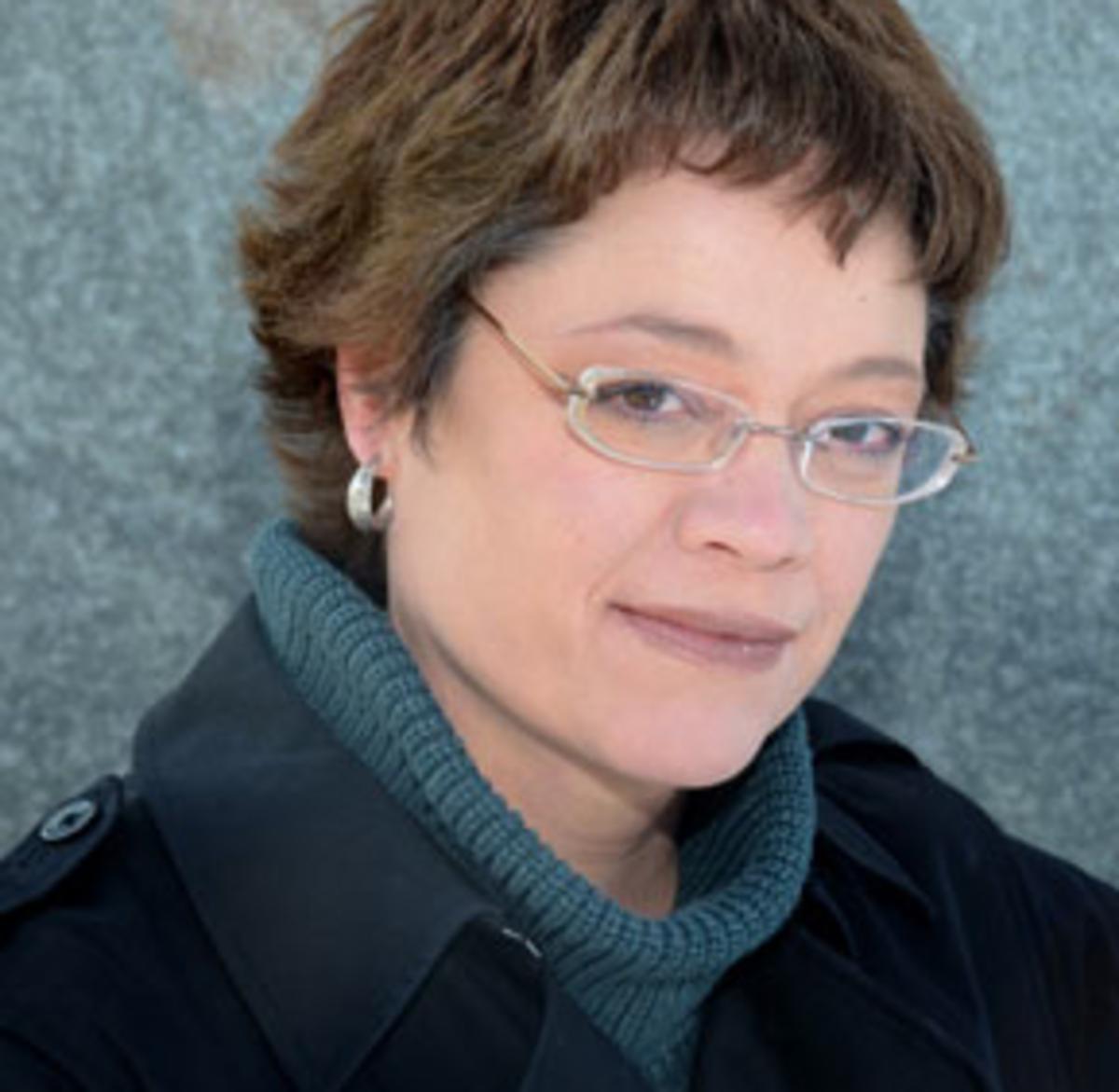donna-galanti-writer-author