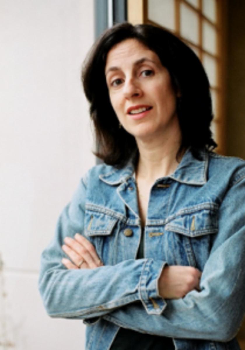 marie-lamba-literary-agent