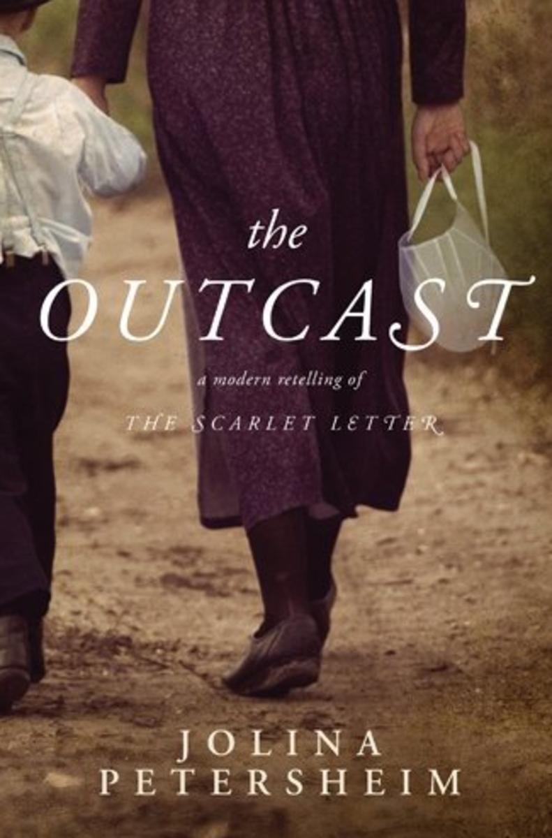 The-Outcast-novel-cover