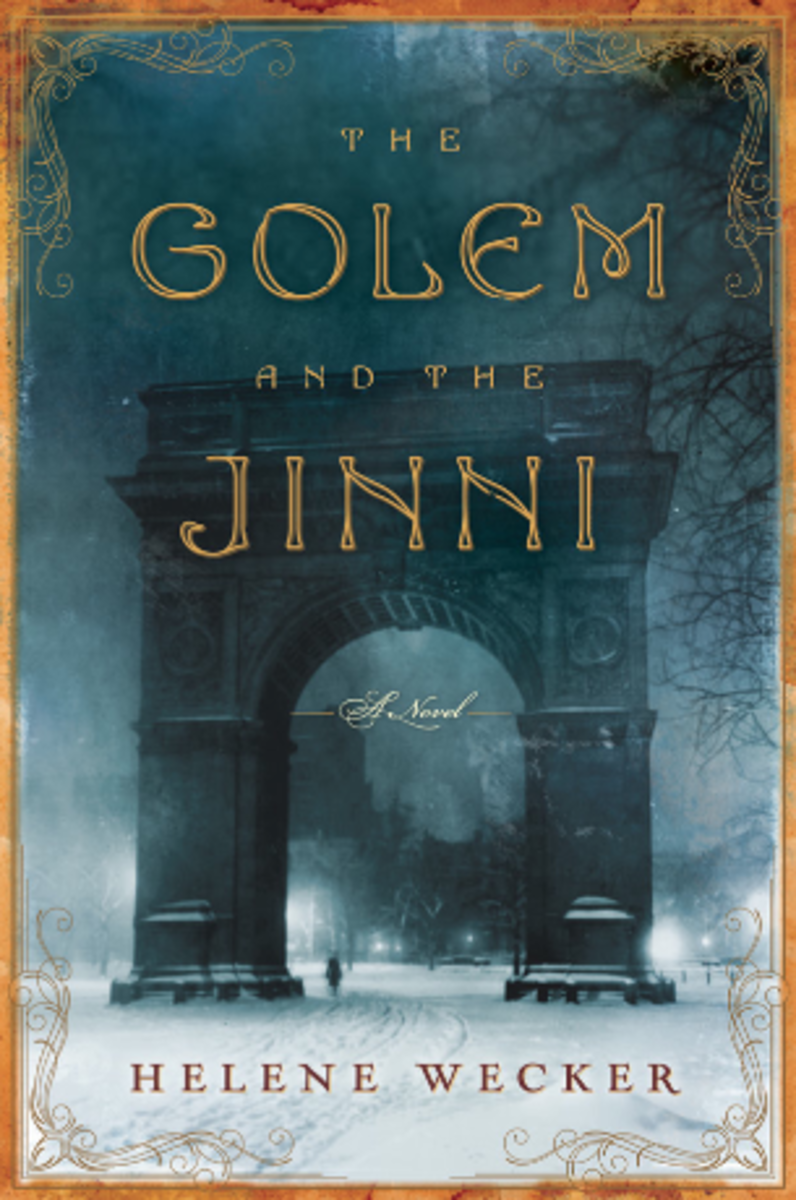 golem-and-jinni-cover
