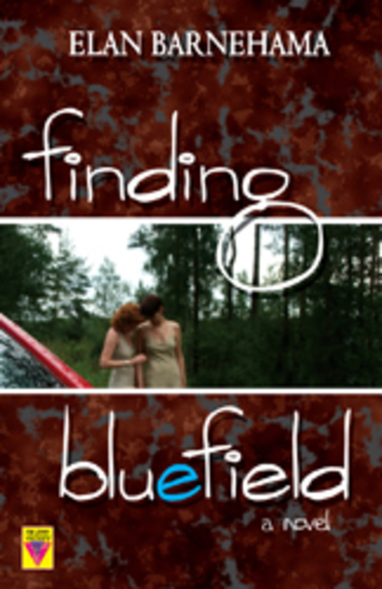 Finding-Bluefield-cover