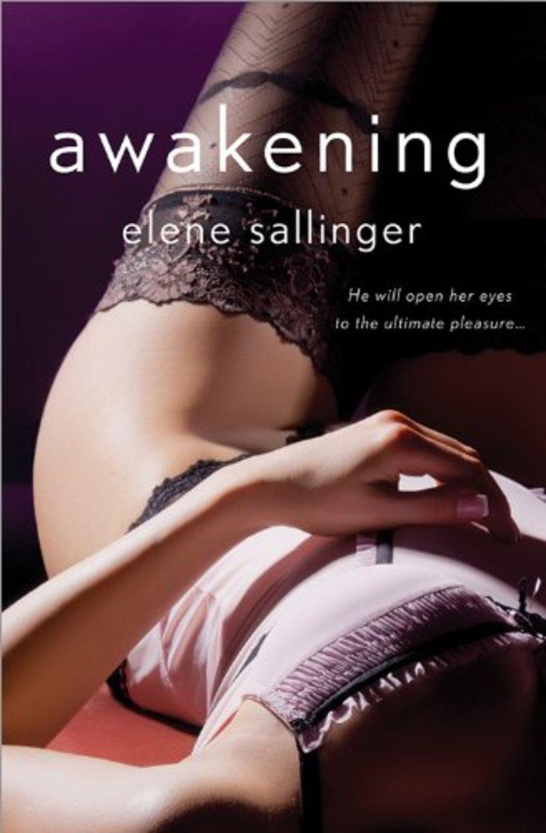 US-Awakening-novel-cover