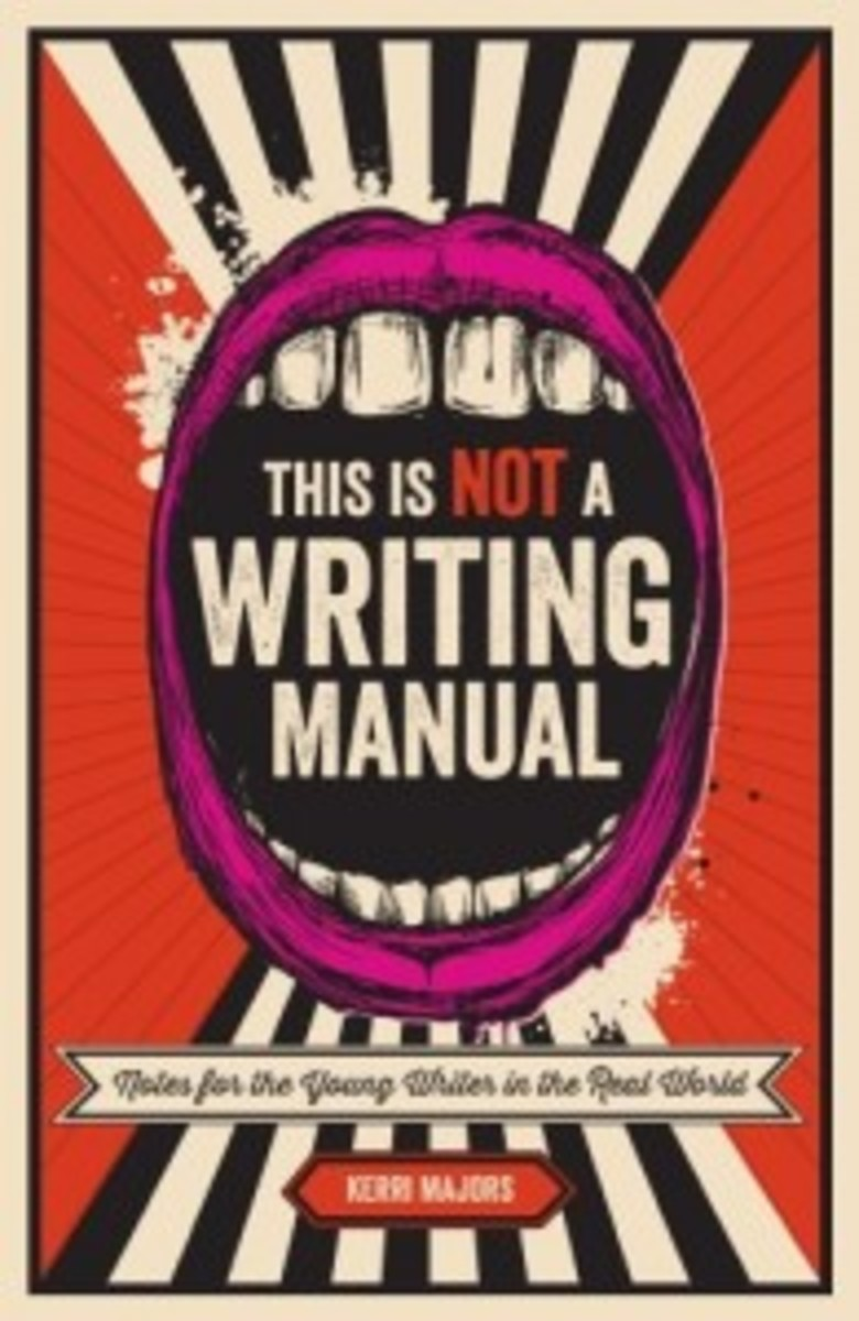 this-is-not-a-writing-manual