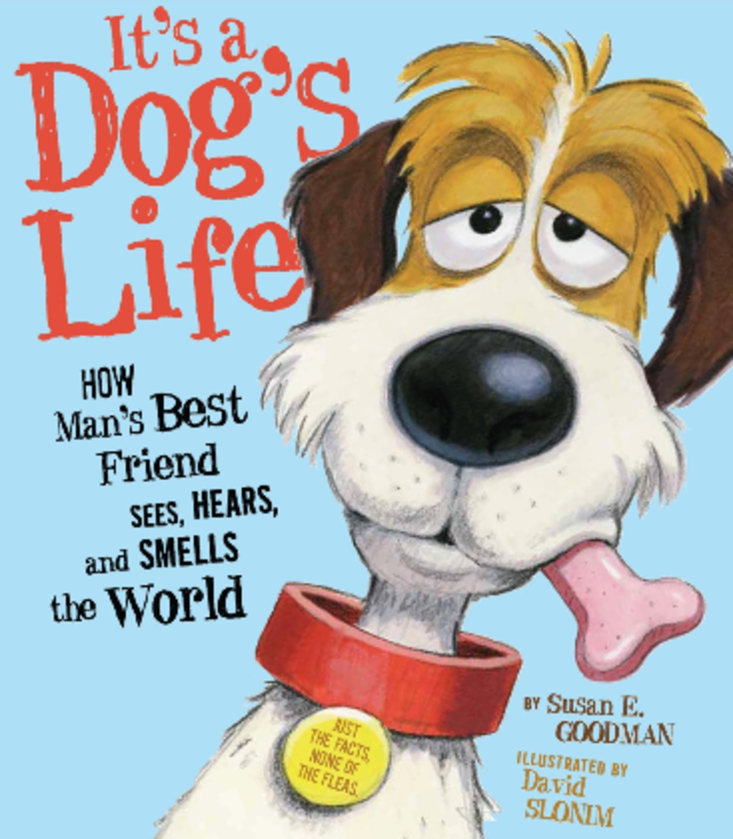 its-a-dogs-life-book-cover