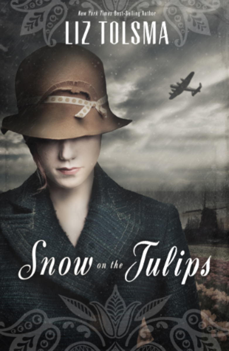snow-on-the-tulips-cover-tolsma