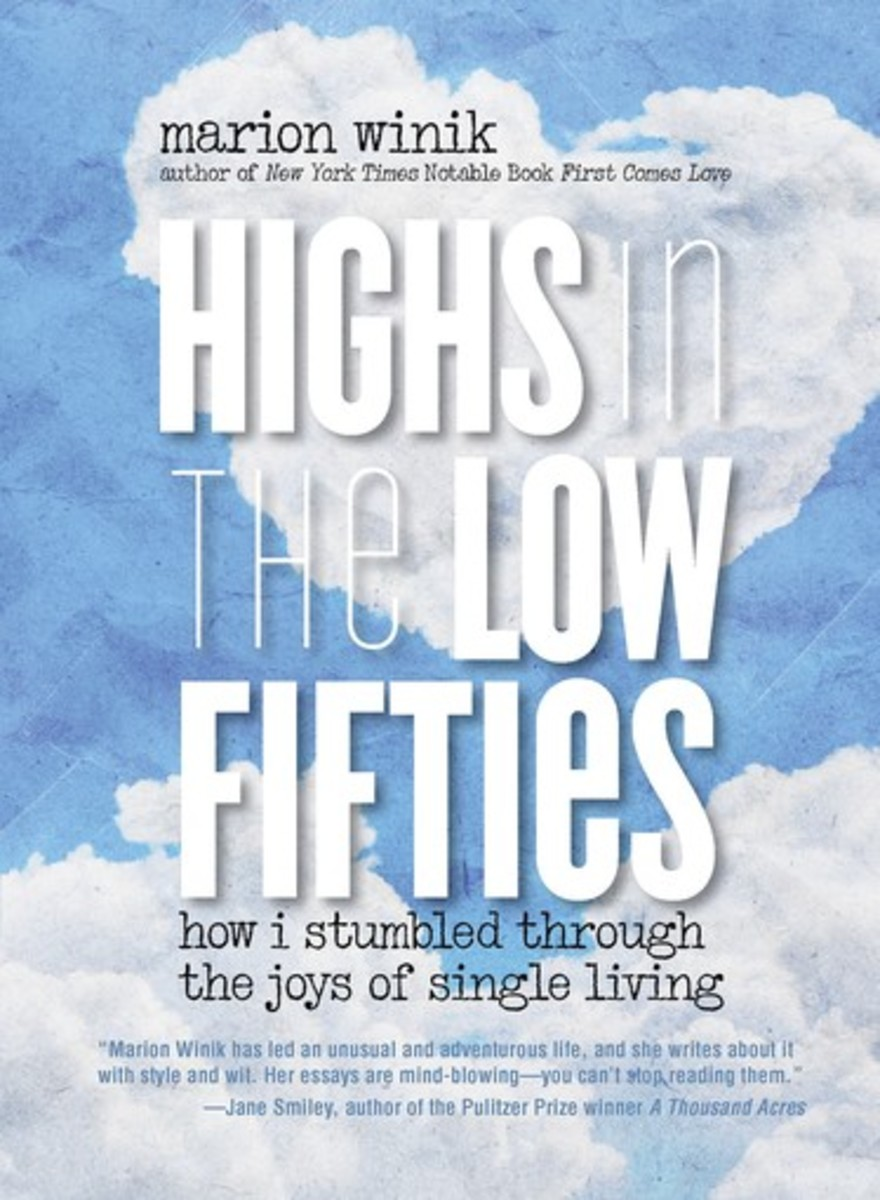 la_ca_0521_highs_in_the_low_fifties