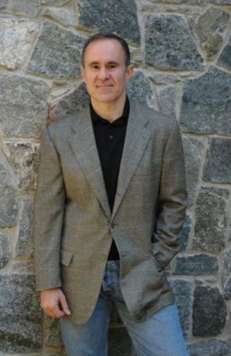 orest-stelmach-author-writer