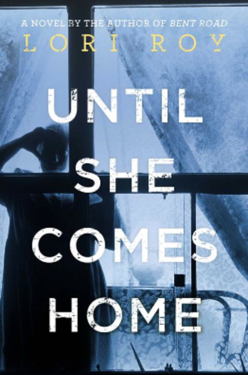 until-she-comes-home-lori-roy