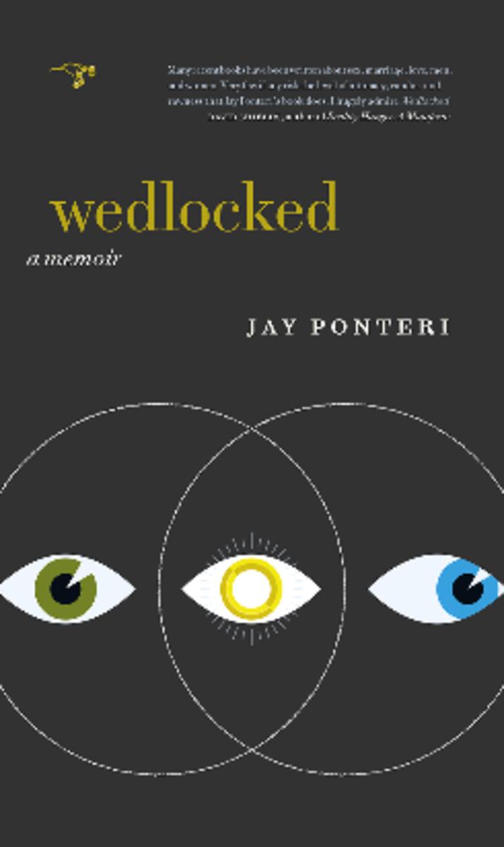 wedlocked-book-ponteri