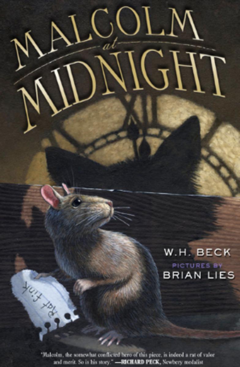 malcolm-at-midnight-novel