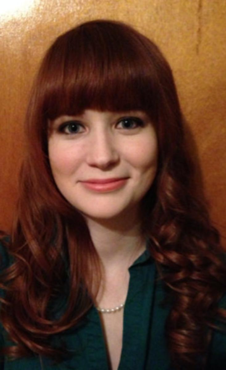 Kathleen-Zakhar-literary-agent