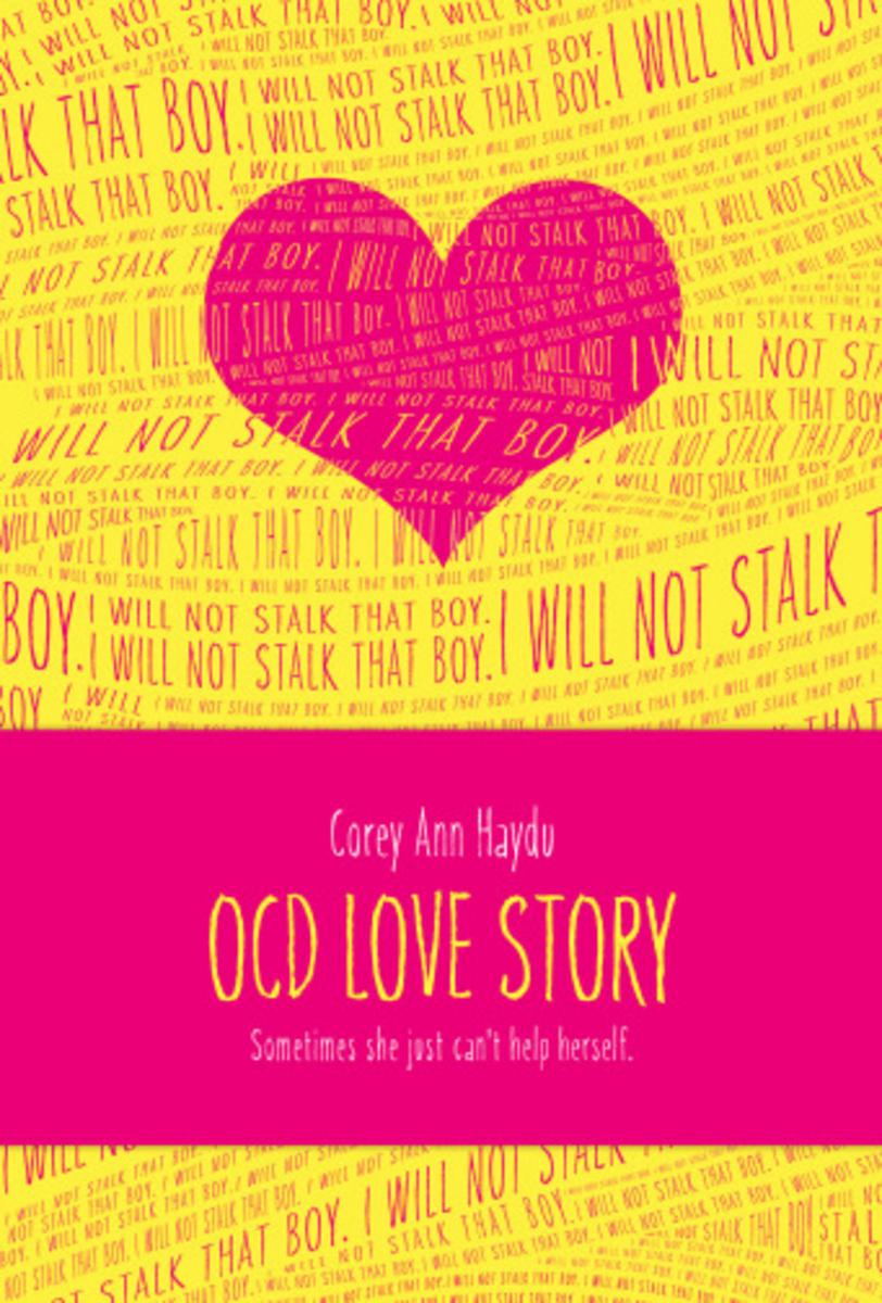 OCD-love-story-cover