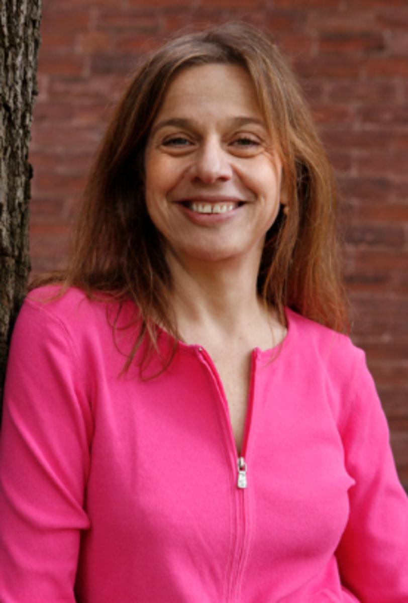 susan-goodman-author-writer