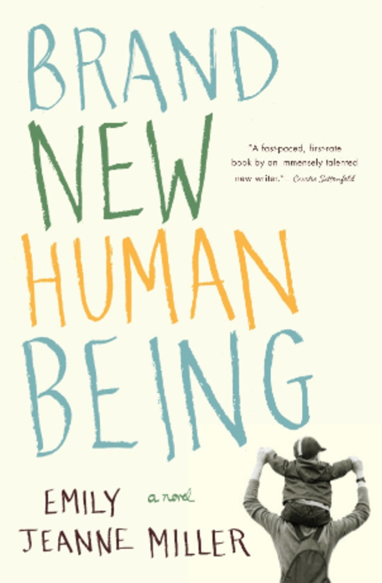 brand-new-human-being-cover