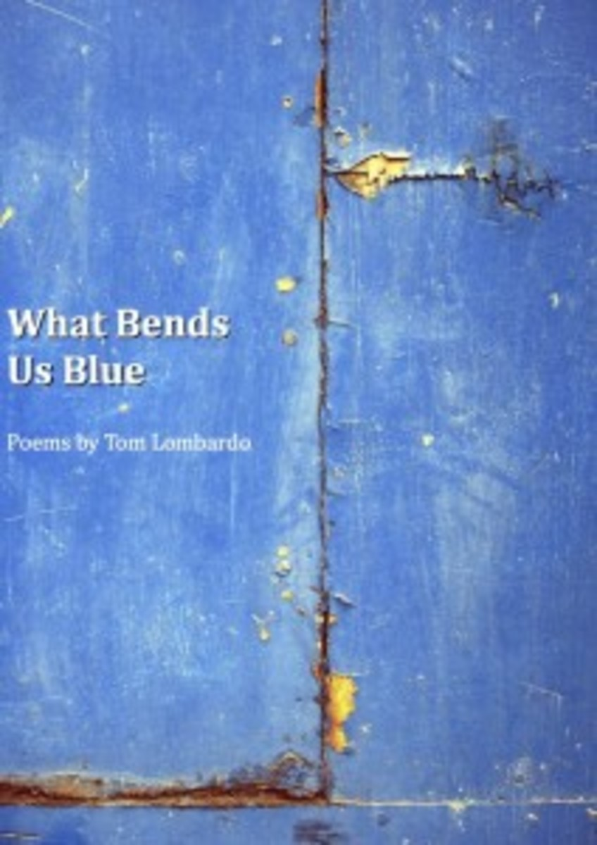 what_bends_us_blue_tom_lombardo