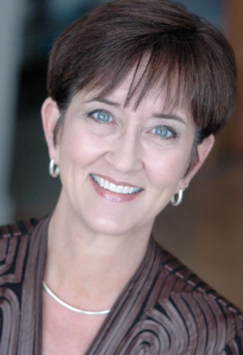 jenifer-madson-author-writer