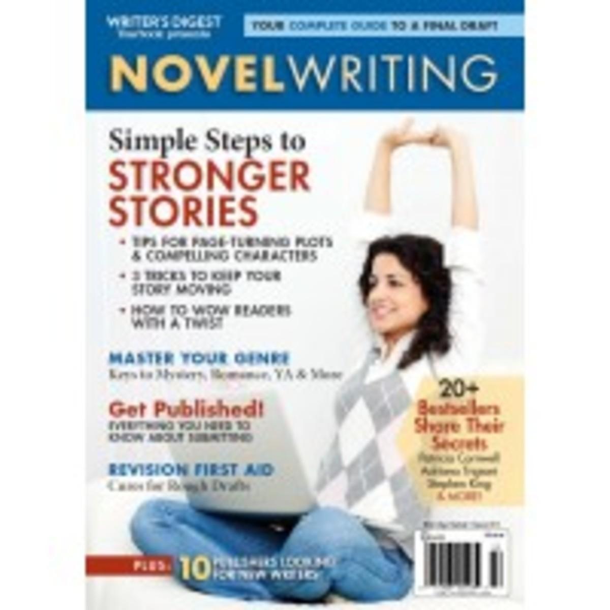 novelwritingcover_1