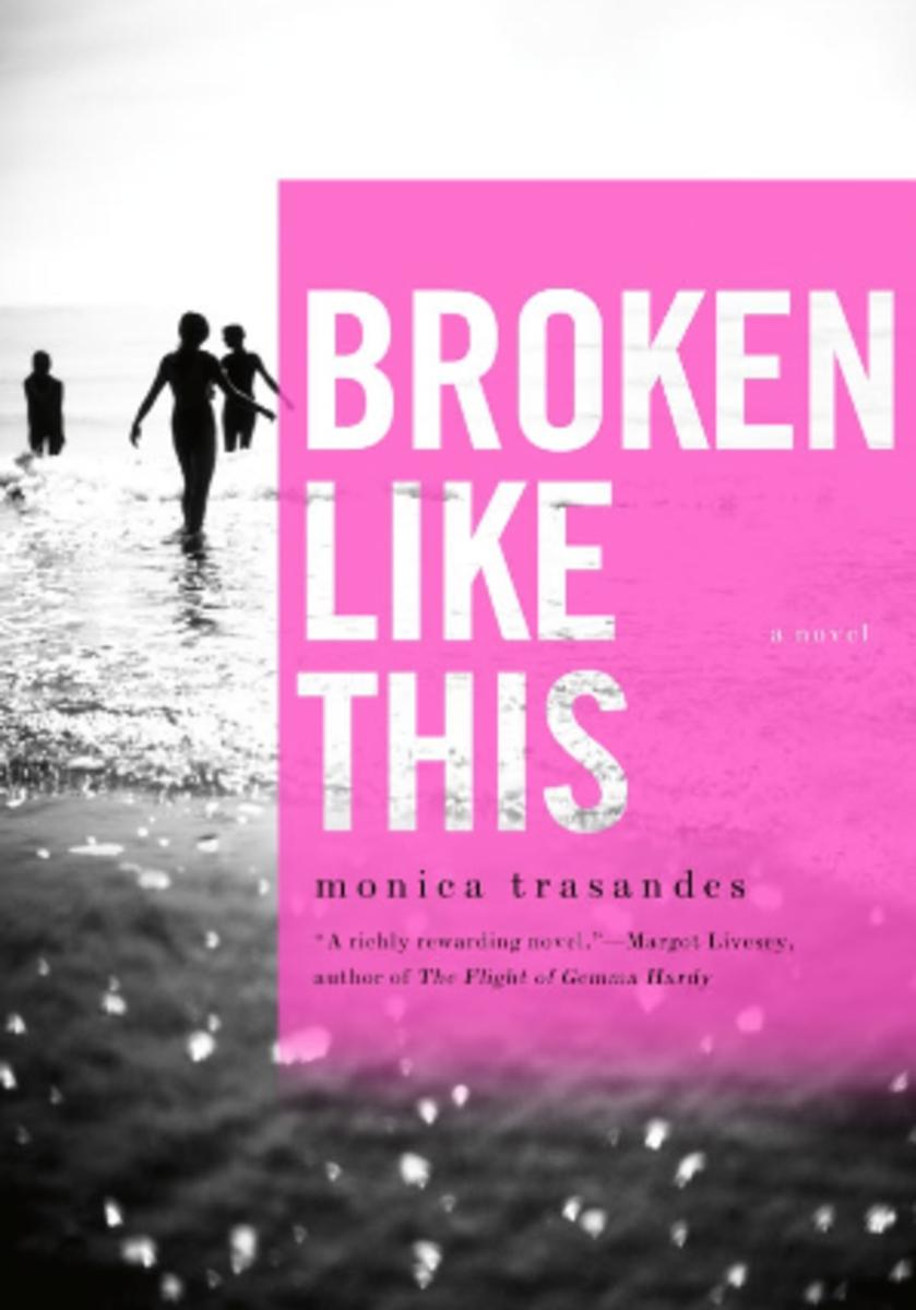 broken-like-this-trasandes