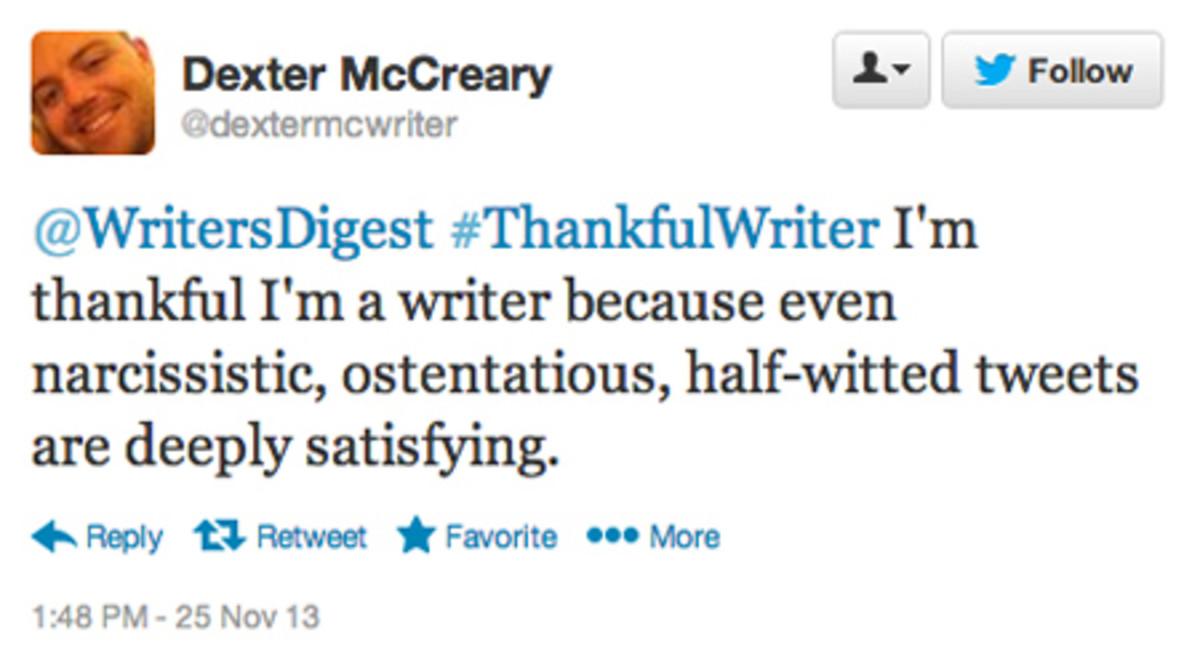 thankfulwriter-dexter