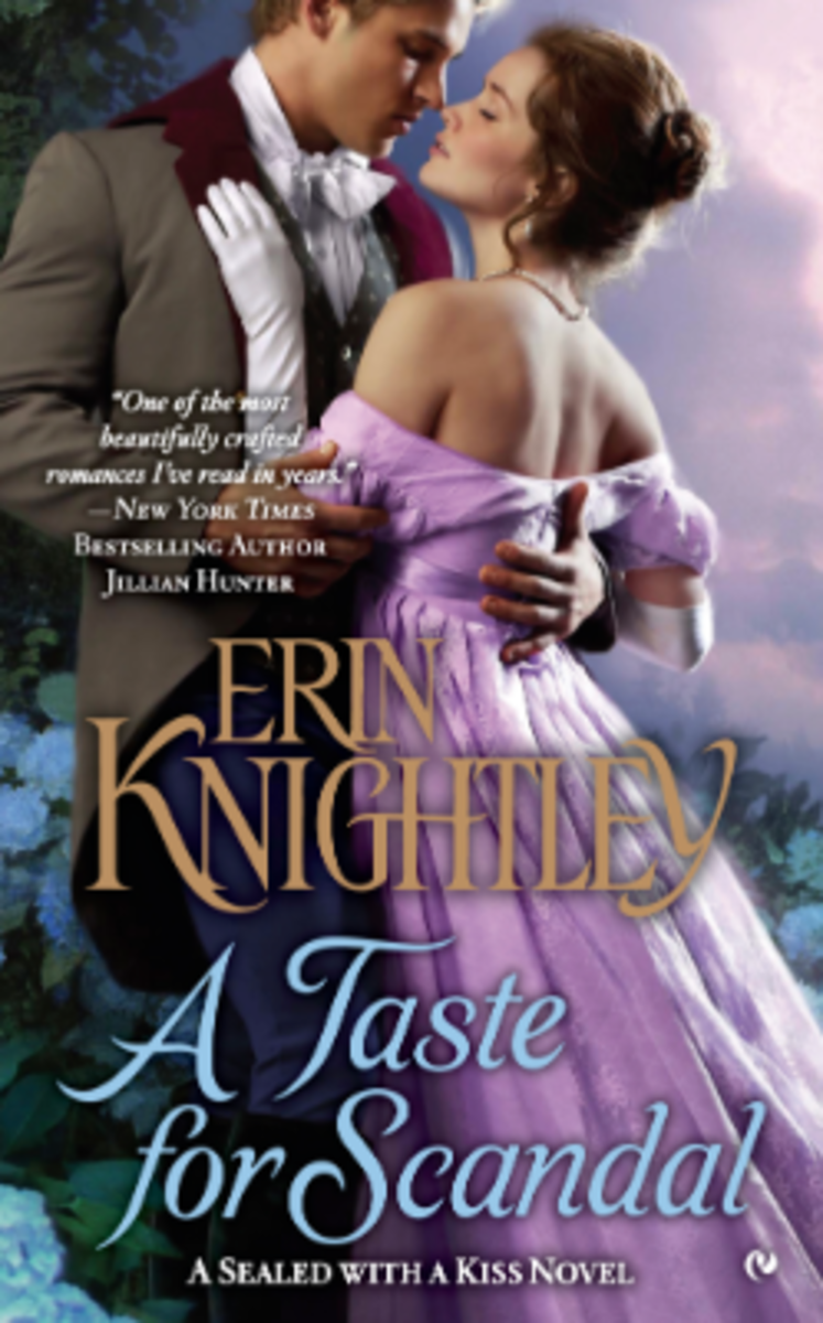 a-taste-for-scandal-cover-novel