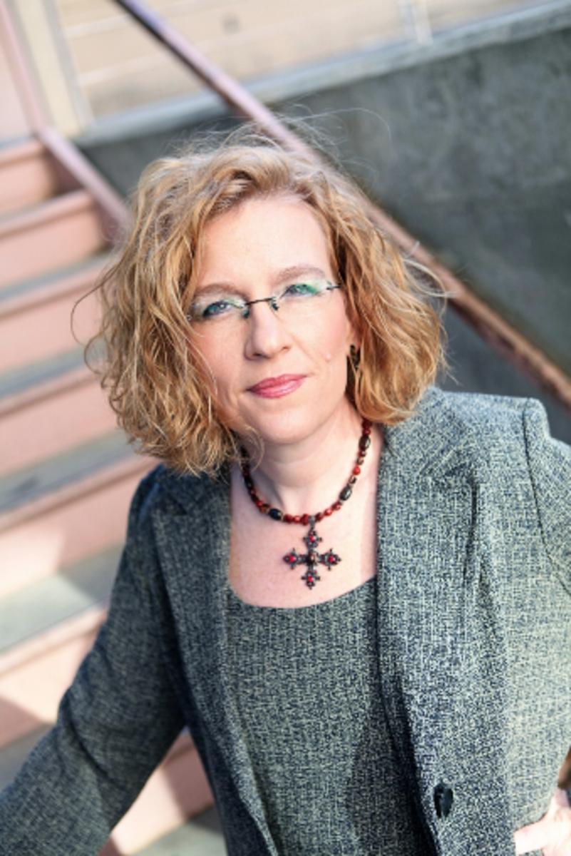 MV-Freeman-author-writer